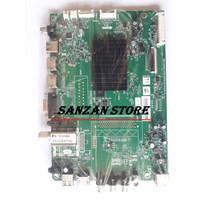 MAINBOARD TV LG 43L5650 - MOBO 43L5650 - MICOM 43L5650 - MB 43L5650