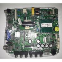 MAINBOARD TV POLYTRON 24D950I - MOBO 24D950I - MB 24D950I