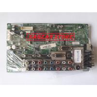MAINBOARD TV LG 32LG30RA - MOBO 32LG30RA - MB 32LG30RA - 32LG30