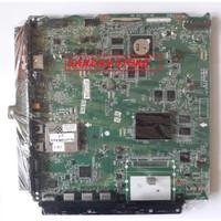 MAINBOARD TV LG 42UB820T - MOBO 42UB820T - MICOM 42UB820T - MB 42UB820