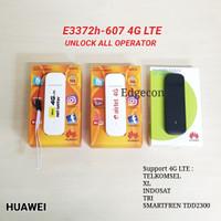 Modem USB HUAWEI E3372 4G LTE 150Mbps