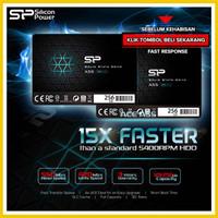 SSD 256 GB SSD Laptop SSD PC