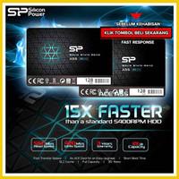 SSD 128 GB SSD Laptop SSD PC