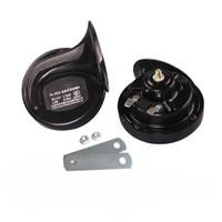 Klakson KeongSea Force Dual Sound Frequency 410Hz & 510Hz 1set(2pcs)