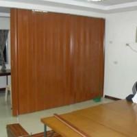 Harga pintu lipat folding door awet dan berkualitas daftar harga | antitipu.com