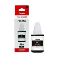 TINTA CANON PIXMA 790 BLACK