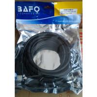Kabel HDMI Bafo 5M / HDMI Bafo 5 Meter versi 2.0 v2.0
