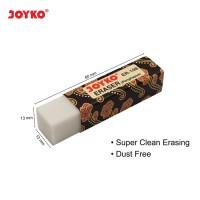 Eraser / Penghapus Joyko ER-108