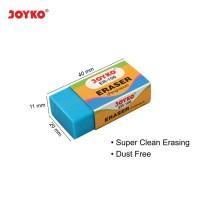 Eraser / Penghapus Joyko ER-106