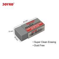 Eraser / Penghapus Joyko ER-111