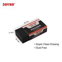 Eraser / Penghapus Joyko ER-105