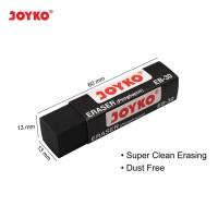 Eraser / Penghapus Joyko EB-30
