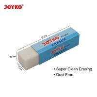 Eraser / Penghapus Joyko ER-30W