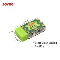 Eraser / Penghapus Joyko ER-107