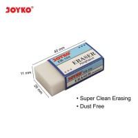 Eraser / Penghapus Joyko ER-104