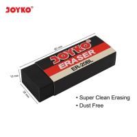 Eraser / Penghapus Joyko ER-20BL