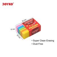 Eraser / Penghapus Joyko ER-102