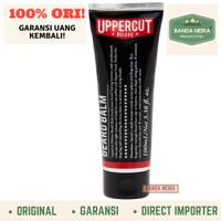 Uppercut Deluxe Beard Balm Original Impor Murah