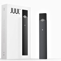 Juul by JUULVAPOR