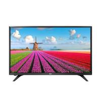 LG 43LK5000PTA LED TV [43 Inch/2018 Series/DVB-T2/DolbyAudio/USB]LG 43