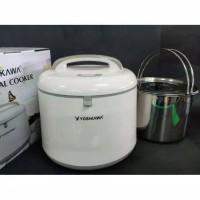 Yoshikawa Thermal Magic Cooker 8L YXM-80