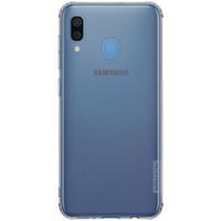 Nillkin Nature TPU Soft Case Samsung Galaxy A30