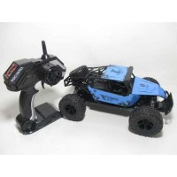 RC Offroad Truggy & Buggy Slayer Cross Country 2,4 ghz Skala 1:16