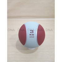 Medicine Ball 3kg KETTLER - ORIGINAL