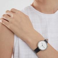 Berrybenka Xikimi Decyta Classic Watches Black