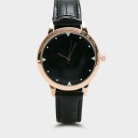Berrybenka Xibella Decyta Classic Watches Black