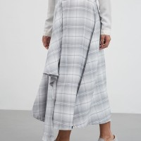 Harga hijabenka manaba jules skirt | antitipu.com