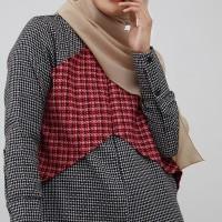 Harga hijabenka oscar mixed top multi | antitipu.com