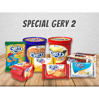 Special Gery 2