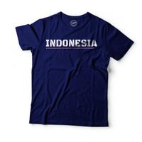 KDA INDONESIA