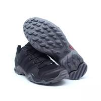 23b30a4a188 Jual Sepatu Adidas Terrex Murah - Harga Terbaru 2019 | Tokopedia