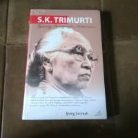 biografi s k trimurti pejuang perempuan Indonesia