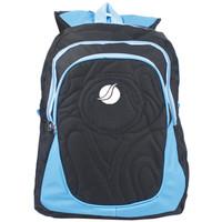 Tas Backpack Ransel Pria Modern Motif Keren Buat Sekolah / Kerja MURAH
