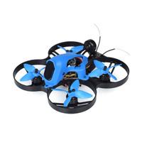 Beta85X HD 4K Quadcopter (Frsky-FCC)