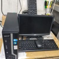 Info Komputer Core I3 Katalog.or.id