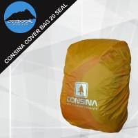 COVER BAG CONSINA 2 SEAL