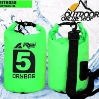 TAS DRY BAG REI 5L
