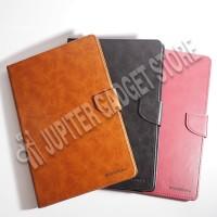 iPad 9.7 inch Mercury Bluemoon Diary Case - Original