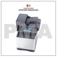 9159c9d75e2 Jual Mesin Fotocopy Terbaru - Harga Terbaik | Tokopedia | Tokopedia