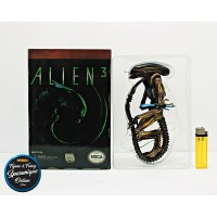 Action figure Neca Alien 3