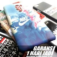 Casing Nike iPad Batman Tab s3 Oppo R9s Plus Oppo F5 Youth