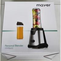 MAYER Personal Blender MMPB600