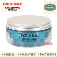 Tigi Bed Head Manipulator Texture Paste Original Impor Murah