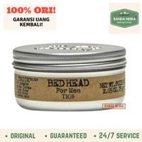 Tigi Bed Head Matte Separation Workable Wax Original Impor Murah