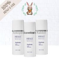 Obagi Medical Hydrate Facial Moisturizer 48 Gram