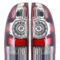 Car Left/ Right LED Tail Light Brake Lamp for Toyota Tacoma